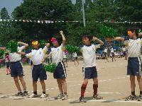 亮ダンス.JPG