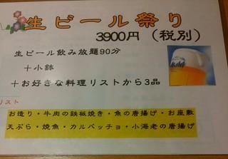 IMG_20160518_180910.jpg